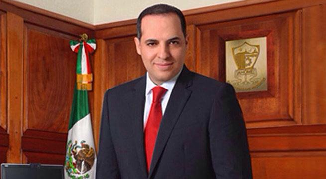 Alcalde_Ahome_gasta_casi_100mil_en_foto_Alcaldes_de_Mexico_Abril_2016