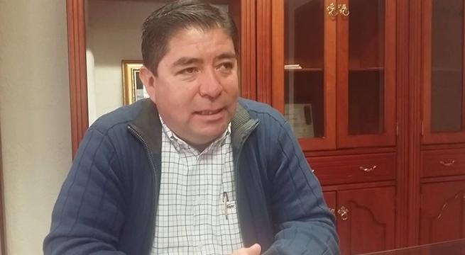 Alcalde_de_Villagran_gasta_en_restaurantes_de_lujo_Alcaldes_de_Mexico_Abril_2016