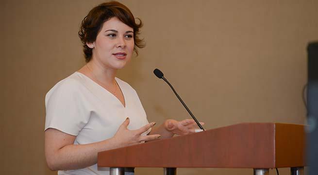 Andrea_Barenque_Alcaldes_de_Mexico_Abril_2016