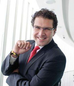 Armando-Rios-Piter