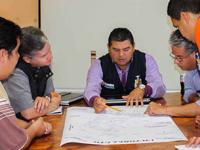 Asaltan a Alcalde y a diputada dentro de restaurante en Guanajuato