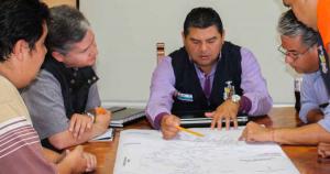 Asaltan_a_Alcalde_en_Guanajuato_Alcaldes_de_Mexico_Abril_2016