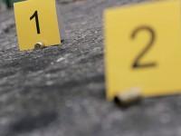 Asesinan a director de Desarrollo Económico en Valle de Chalco