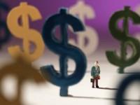 México se estanca en recaudación tributaria; continúa por debajo del promedio en AL