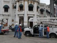 CFE manda a Buró de Crédito a 16 municipios de Chiapas por adeudo de 565 mdp