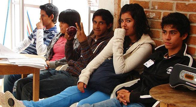 Capitalinos_podrían_votar_16_años_Alcaldes_de_Mexico_Abril_2016