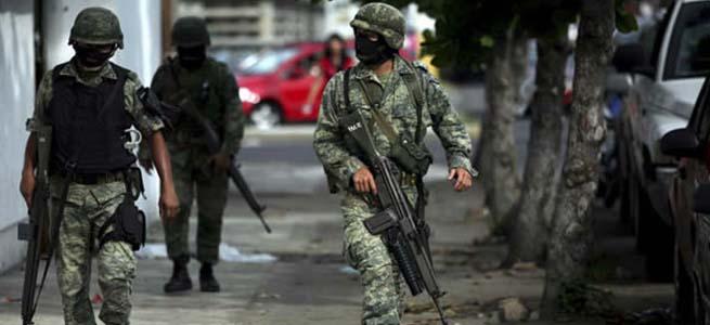Casi_200_soldados_desaparecidos_Alcaldes_de_Mexico_Abril_2016