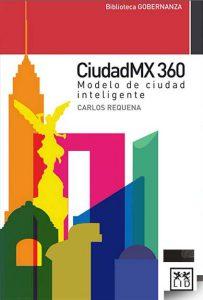 CiudadMX_360_Alcaldes_de_Mexico_Abril_2016