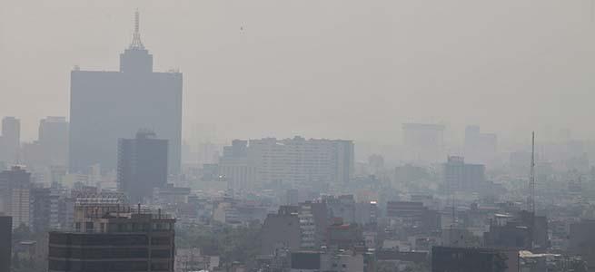 Ciudades_con_mayores_muertes_por_contaminacion_Alcaldes_de_Mexico_Abril_2016