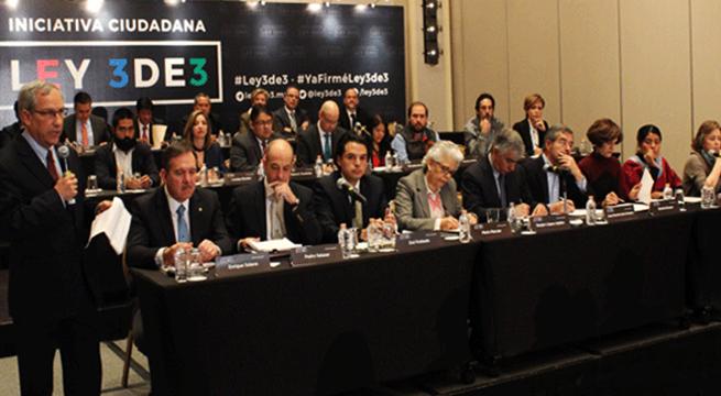 Comision_Anticorrupcion_achica_Ley_3de3_Alcaldes_de_Mexico_Marzo_2016