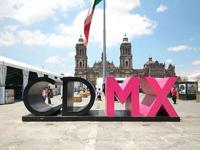 Designan a legisladores que integrarán Asamblea Constituyente de la CDMX