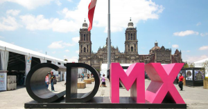 Designan_a_legisladores_constituyentes_CDMX_Alcaldes_de_Mexico_Abril_2016