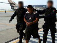 Detención de líder criminal provocó ataque a Policía Federal en Acapulco: Astudillo
