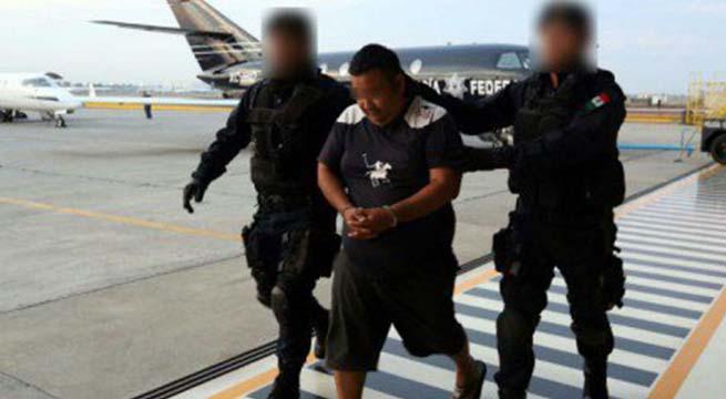 Detencion_de_lider_criminal_provoco_ataque_a_PF_Alcaldes_de_Mexico_Abril_2016