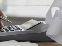 Deuda subnacional no pone en riesgo las finanzas públicas: CEFP