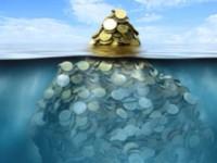 10 claves para entender los paraísos fiscales