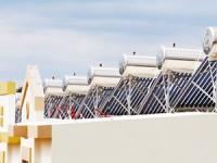 Eficiencia energética. con Ecocasa