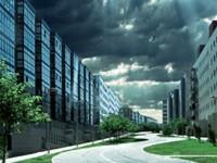 Menor consumo de energía en edificios para enfrentar cambio climático