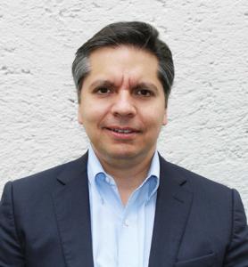 Eduardo-bohorquez
