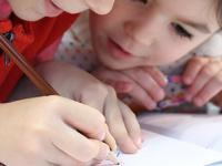 Educación de niñas y mujeres, la mejor inversión: Conacyt