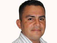 Ejecutan a regidor de Tecpan, Guerrero