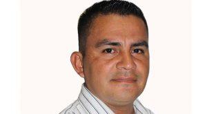 Ejecutan_a_regidor_de_Guerrero_Alcaldes_de_Mexico_Abril_2016