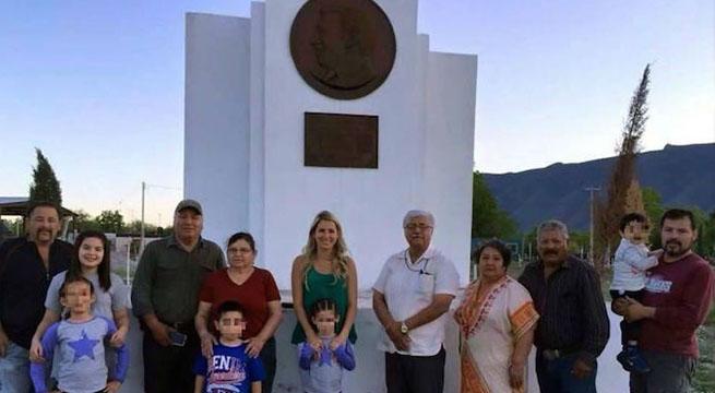Ejidatarios_levantan_monumento_Humberto_Moreira_Alcaldes_de_Mexico_Abril_2016