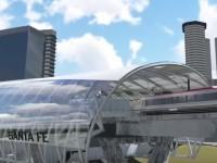 VIDEO: así funcionará el Tren Interurbano México-Toluca
