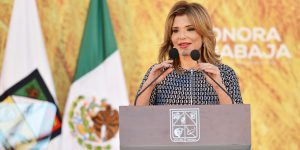 Fallece_padre_de_Claudia_Pavlovich_Alcaldes_de_Mexico_Abril_2016