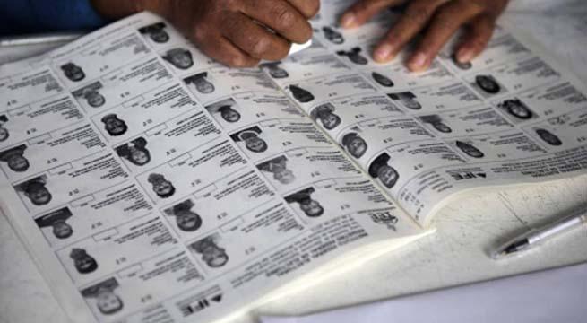 Filtran_lista_nominal_de_electores_en_Amazon_Alcaldes_de_Mexico_Abril_2016