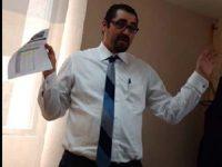 Normal que existan delitos inventados: Director de Litigación de PGJEM