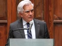 Fiscal anticorrupción de Nuevo León acepta haber recibido 6 mdd