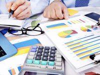 Gobernadores y alcaldes deberán liquidar sus deudas antes de finalizar su gestión