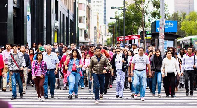 Gobernanza_el_futuro_de_las_ciudades_Alcaldes_de_Mexico_Abril_2016