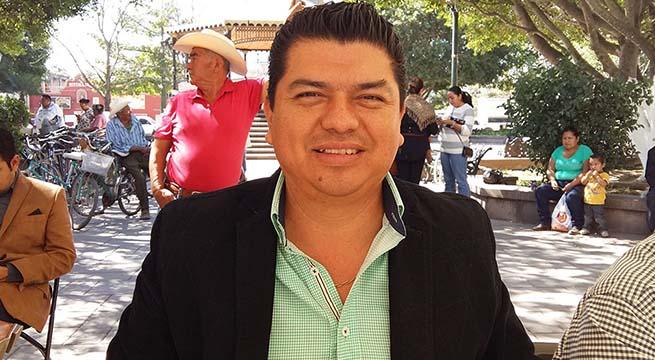 Golpean_a_alcalde_de_Ciudad_Fernandez_SLP_Alcaldes_de_Mexico_Abril_2016