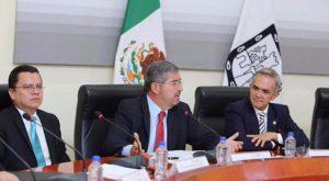 Grupo_asesores_constitucion_CDMX_Alcaldes_de_Mexico