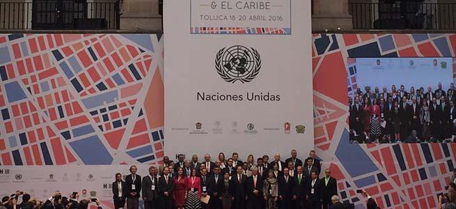 Hábitat_III_Toluca_inicio_Alcaldes_de_Mexico_Abril_2016