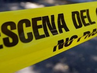 Hallan sin vida a ex alcalde de Cualác, Guerrero; llevaba secuestrado 12 días