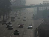 Esto pasa con el Hoy No Circula cuando se decreta contingencia ambiental
