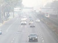 Hoy No Circula, insuficiente para reducir la contaminación: especialista