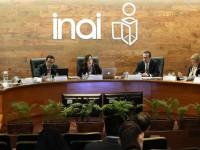 INAI va contra ley de transparencia de Oaxaca