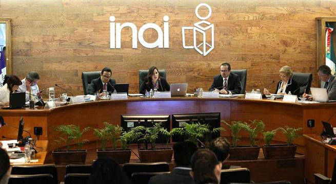 INAI_va_contra_ley_transparencia_Oaxaca_Alcaldes_de_Mexico_Abril_2016