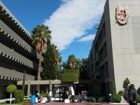IPN queda adscrito a la SEP por instrucciones de Enrique Peña Nieto