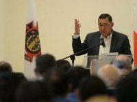 Saltillo implementa Active 911 para emergencias; el primero en México