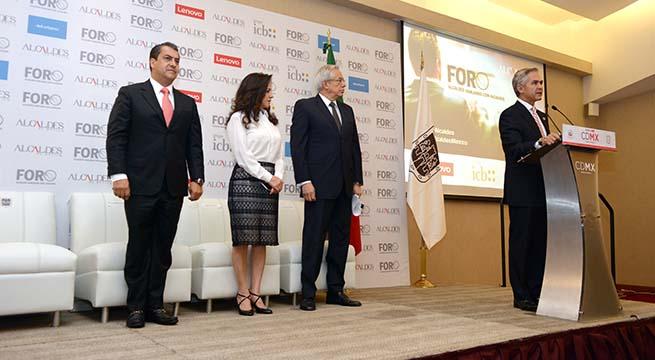 Inauguracion_Foro_Alcaldes_Hablando_con_Alcaldes_Alcaldes_de_Mexico_Abril_2016
