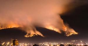 Incendio_Forestal_Uruapan_Alcaldes_de_Mexico_Abril_2016