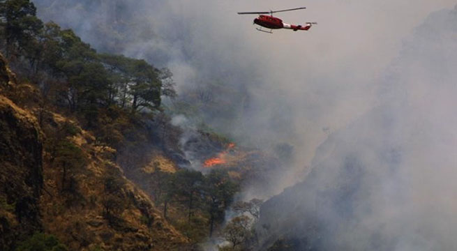 Incendios_Forestales_en_Mexico_Alcaldes_de_Mexico_Abril_2016