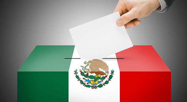 Inicia_proceso_electoral_2016_Alcaldes_de_Mexico_Abril_2016