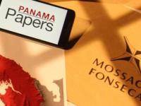 Investigará SAT a mexicanos señalados en caso Panamá Papers