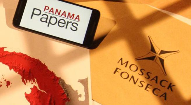 Investigara_SAT_Panama_Papers_Alcaldes_de_Mexico_Abril_2016
